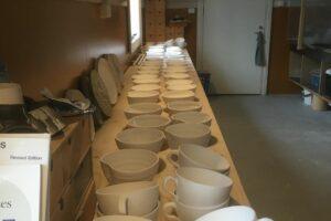 Anna-nyreen-keramik