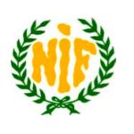 Nagu-idrottsforeningen-logo