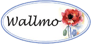 Wallmo-logo