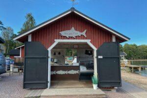 borjes-fisk