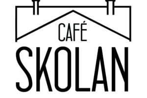 cafe-skolan