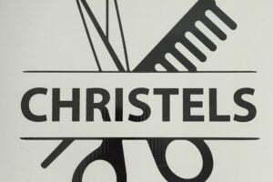 christels-logo