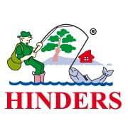 hinders-logo