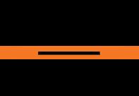 naguseakayak logo
