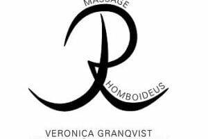 rhomboideus-massage