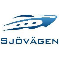 Sjövägen logo