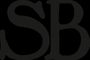 skargardsbladet-logo