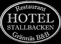 stallbacken_logo