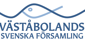 svenska-forsamling