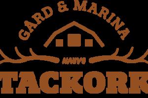 tackork_logo